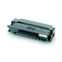 Toner Compatible XEROX 3100 negro 106R01379