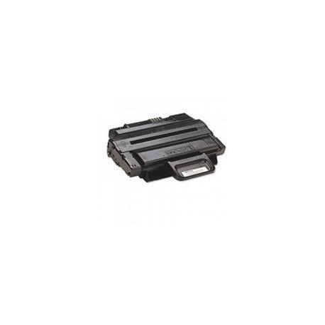 Toner Compatible XEROX 3250 negro 106R01374