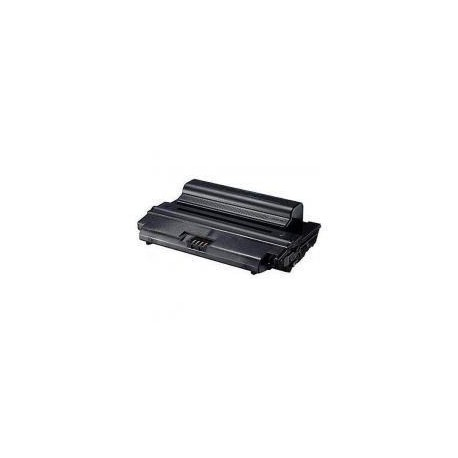 Toner Compatible XEROX 3300MFP negro 106R01412