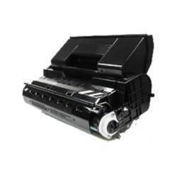Toner Compatible XEROX 4510 negro 113R00712