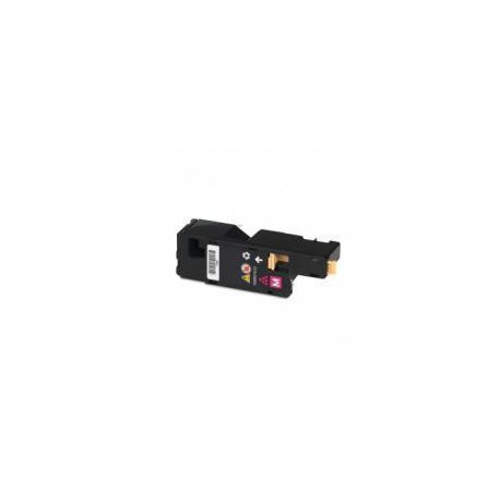 Toner Compatible XEROX 6000 magenta 106R01628