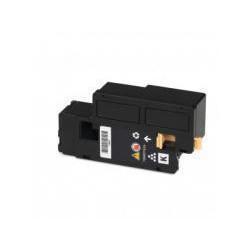 Toner Compatible XEROX 6000 negro 106R01630