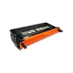 Toner Compatible XEROX 6180 negro 113R00726