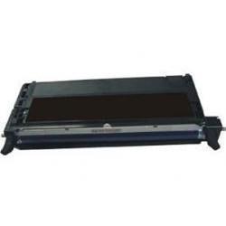 Toner Compatible XEROX 6280 amarillo 106R01394