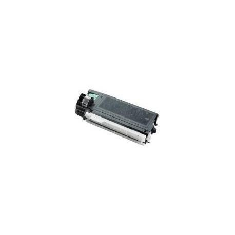 Toner Compatible XEROX XD100 negro 6R914EB