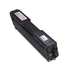 Toner Compatible RICOH SP-C221N negro 407642