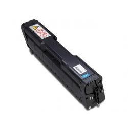 Toner Compatible RICOH SP-C221N cian 407645