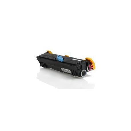 Toner Compatible KONICA MINOLTA KM1300 negro 4518812