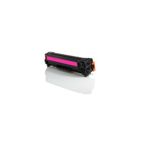 Toner Compatible HP 305A magenta CE413A