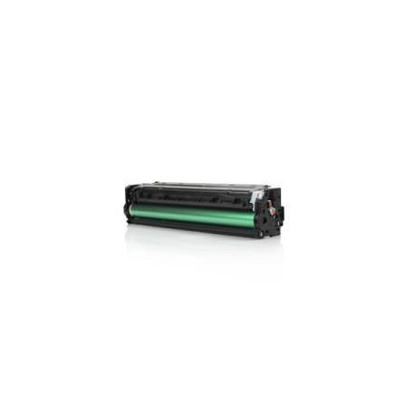 Toner Compatible HP 131A cian CF211A