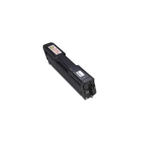 Toner Compatible RICOH SP-C231N negro 406479