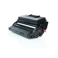 Toner Compatible XEROX 3500 negro 106R01149