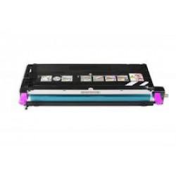 Toner Compatible XEROX 6180 magenta 113R00724
