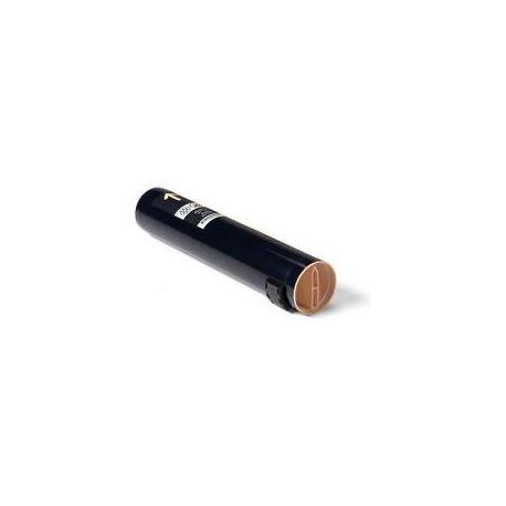 Toner Compatible XEROX 7750 negro 106R00652