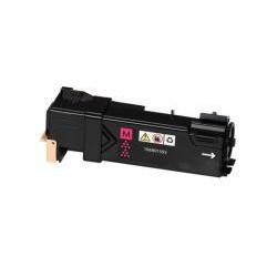 Toner Compatible XEROX 6500 magenta 106R01595