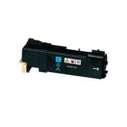 Toner Compatible XEROX 6500 cian 106R01594