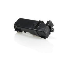 Toner Compatible XEROX 6125 negro 106R01334