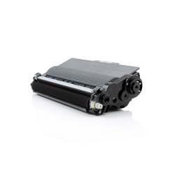 Toner Compatible BROTHER TN3390 negro TN3390
