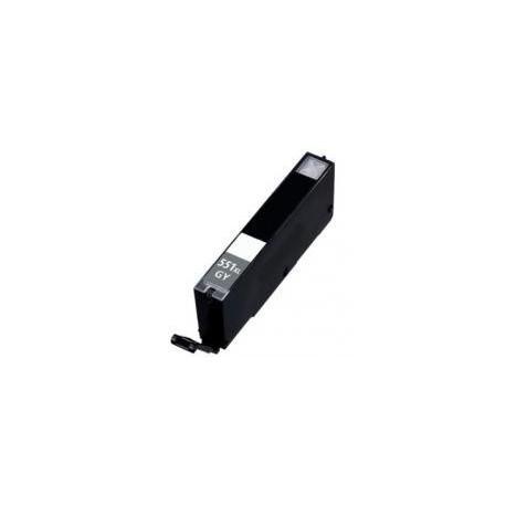 Cartucho  De Tinta Compatible CANON CLI551XL gris 6447B001