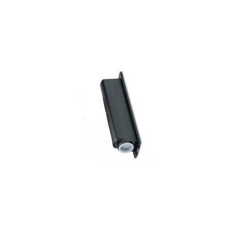 Toner Compatible CANON NPG1 negro 1372A005