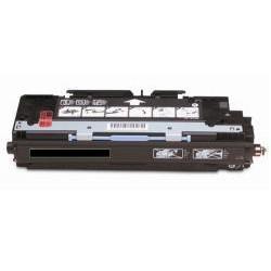 Toner Compatible CANON CEXV26 negro 1660B006