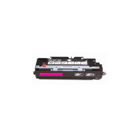 Toner Compatible CANON CEXV26 magenta 1658B006