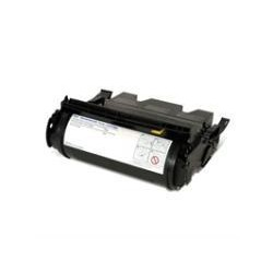 Toner Compatible DELL 5210 negro 595-10011