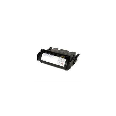 Toner Compatible DELL 5210 negro 595-10011
