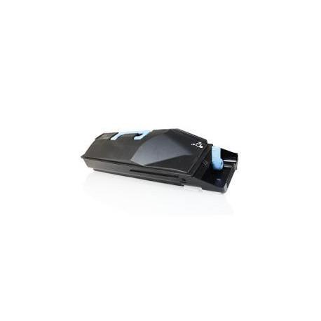Toner Compatible KYOCERA MITA TK865 negro 1T02JZ0EU0