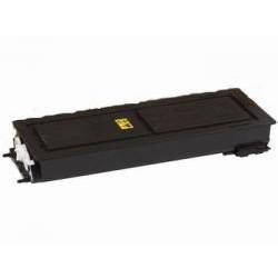Toner Compatible KYOCERA MITA TK675 negro 1T02H00EU0