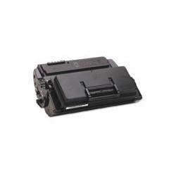 Toner Compatible XEROX 3600 negro 106R01371