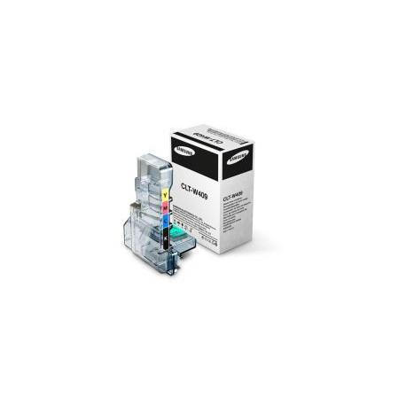 BOTE RESIDUAL SAMSUNG CLT-W409 NA CLT-W409