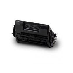 Toner Compatible OKI B710 negro 01279001
