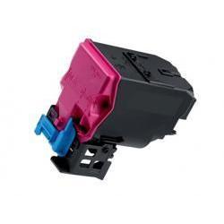 Toner Compatible EPSON C3900 magenta C13S050591
