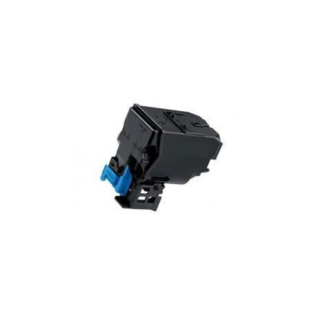 Toner Compatible EPSON C3900 negro C13S050593