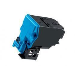 Toner Compatible EPSON C3900 cian C13S050592