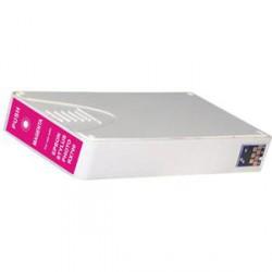 Cartucho  De Tinta Compatible EPSON T5593 magenta C13T55934010