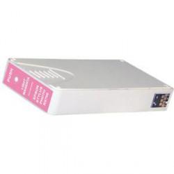 Cartucho  De Tinta Compatible EPSON T5596 magenta claro C13T55964010