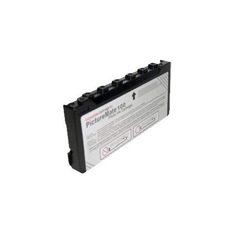 Cartucho  De Tinta Compatible EPSON T5730 negro C13T573040