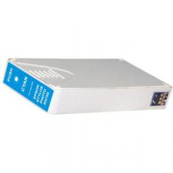 Cartucho  De Tinta Compatible EPSON T5592 cian C13T55924010