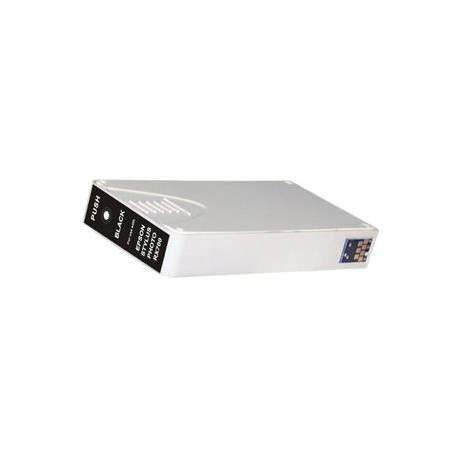 Cartucho  De Tinta Compatible EPSON T5591 negro C13T55914010