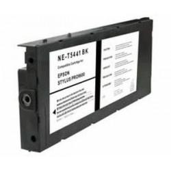 Cartucho  De Tinta Compatible EPSON T544100 negro foto C13T544100