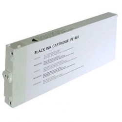 Cartucho  De Tinta Compatible EPSON T407011 negro C13T407011