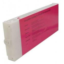 Cartucho  De Tinta Compatible EPSON T409011 magenta C13T409011