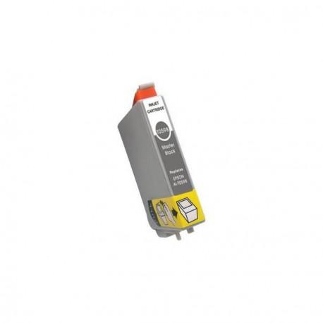 Cartucho  De Tinta Compatible EPSON T0598 negro mate C13T05984010
