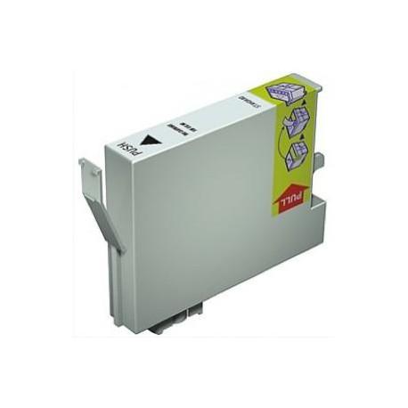 Cartucho  De Tinta Compatible EPSON T0540 otros C13T05404010