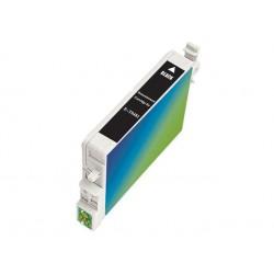 Cartucho  De Tinta Compatible EPSON T0481 negro C13T04814010