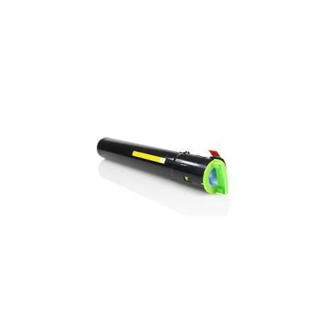 Toner Compatible RICOH 841199 amarillo 842058
