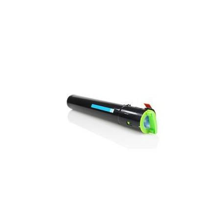 Toner Compatible RICOH 841197 cian 842060