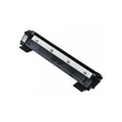 Toner Compatible BROTHER TN1050 negro TN1050